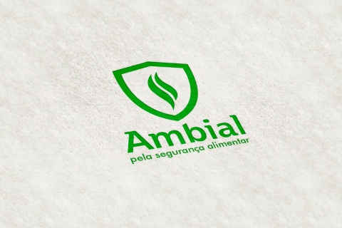 Ambial – Food Safety