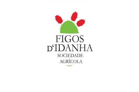 Figos D'Idanha