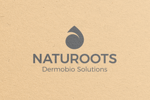 Naturoots
