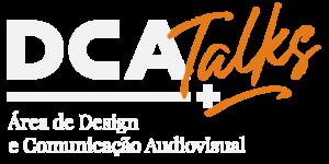 DCA_Talks_MG